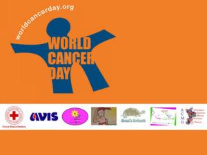 Cancro: a Lamezia presentazione giornata mondiale prevenzione
