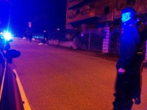 Omicidio nel Vibonese: inquirenti su tracce killer