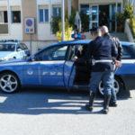 Droga: diciottenne sorpreso a spacciare, arrestato a Catanzaro