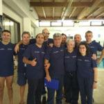 Lamezia: week end positivo per gli atleti di Arvalia Nuoto