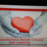 Lamezia: comitato malati cronici, inspiegabile trasferimento uffici Asp