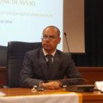 """'Ndrangheta: Bombino, contro """"vacche sacre"""" risultato storico"""