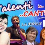 Lamezia: domani al Teatro Goretti finale Talenti in Canto Festival