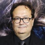 """Cinema: su Rai Uno """"Il Confine"""" del regista lametino Carlo Carlei"""