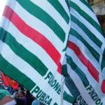 Sanita': Cisl, no a trasferimento uffici Asp Lamezia e Girifalco