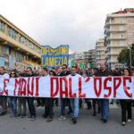 Lamezia: Comitato sanità 19 marzo da Regione  nessuna risposta