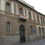 Regione: giovedi' a Catanzaro la giornata della filosofia Unesco