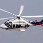 Migranti: Calabria; sale su costone, recuperato con elicottero