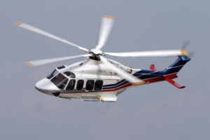 Maltempo: sopralluogo di Oliverio in elicottero su zone colpite