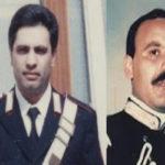 Carabinieri: ricordati due militari uccisi in agguato in Calabria