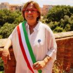 Sanita': Cariati, sindaco chiede riapertura ospedale