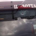 Sicurezza: Polstrada Lamezia arresta 2 minorenni per tentato omicidio