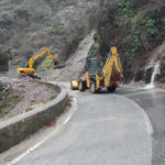 Maltempo: Coldiretti, Regione cambi marcia su difesa suolo