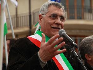 Sanita': Corigliano; sindaco; neurologia a rischio chiusura