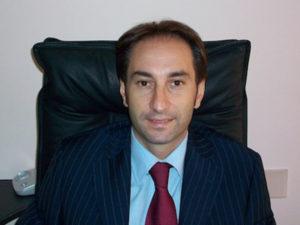 Cosenza: Presidente Provincia in visita al Comune di Oriolo