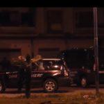 'Ndrangheta: droga da Puglia e Albania, 47 arresti a Lamezia - I nomi