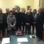 Sanita': Lamezia Unita incontra Direttore Generale dell'Asp