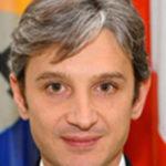 FI: Giuseppe Mangialavori vicepresidente del gruppo al Senato