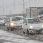 Maltempo: neve e gelo sull'Italia, aspettando Burian
