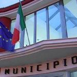 Cinquefrondi: comune firma onvenzione con l'Università la Sapienza