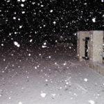Il tempo: domani nuvoloso su tutta la Penisola con piogge e neve