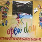 """Catanzaro: 2° giornata Open Day al Convitto """"Pasquale Galluppi"""""""