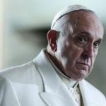 Papa: domani 4 anni Pontificato piu' rivoluzionario