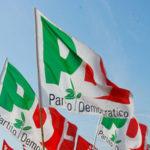"""Catanzaro: Pd in comune """"maggioranza solo numerica, ma logorata"""""""