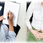 Salute: Dieni (M5S), riconoscere lavoro psicologi Asp calabresi
