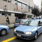 'Ndrangheta: confermato sequestro beni per 2 mln al clan Muto