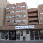 Incidenti stradali: auto fuori strada nel Vibonese, 2 i morti