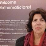 Comune Crotone: menzione speciale alla matematica premiata in Usa