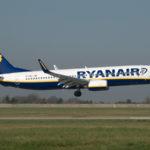 Ryanair: nuovo volo Lamezia-Malta, confermato Crotone-Bergamo