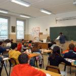 Scuola: Nicolo' (FI), garantire a tutto il diritto all'istruzione