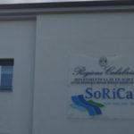 Sorical: a Quartararo gestione provvisoria società
