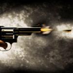 Colpi pistola contro distributore carburanti nel Vibonese, indagini