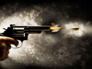 Raid a colpi d'arma da fuoco nel Vibonese, indagini