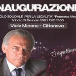 Scuola di Recitazione della Calabria apre le sue porte