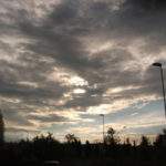 Il tempo: primavera si fa ancora attendere, settimana di nuvole
