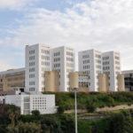Universita' Reggio: Ottavio Amaro nuovo Dg ateneo