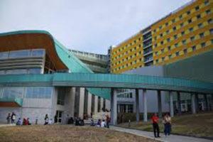 Universita' Catanzaro: definita offerta alta formazione