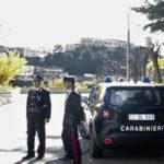 Furti: svaligiato bar-tabacchi nel Crotonese