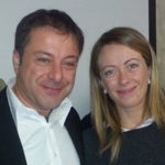 Catanzaro: Aversa(Fdi), nomina coordinatore  Montepaone e Montauro