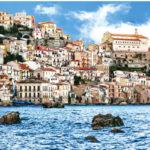 Turismo: 18 borghi calabresi in progetto per eccellenze italiane