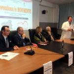 Oncologia: presentato piano prevenzione Asp Catanzaro