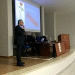 Salute: attivita' di prevenzione al consultorio di Lamezia Terme