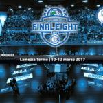 Calcio a 5 femminile: Lamezia ospitera' la Final Eight