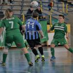Calcio a 5: Royal Team Lamezia domani affronta il Vittoria
