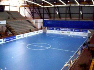 Calcio a 5, Serie C1: i convocati della Lamezia Soccer per la sfida con l'Enotria
