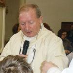 Lamezia: genitori tornano al catechismo per imparare ad educare i figli